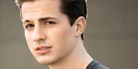 CHARLIE PUTH arriva il nuovo singolo HOW LONG
