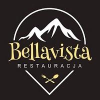 Restauracja BELLAVISTA