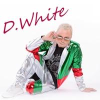 D.White
