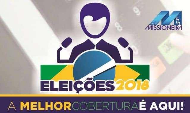 Documento oficial com foto, camiseta de candidato e outras orientações: o que você precisa saber para votar