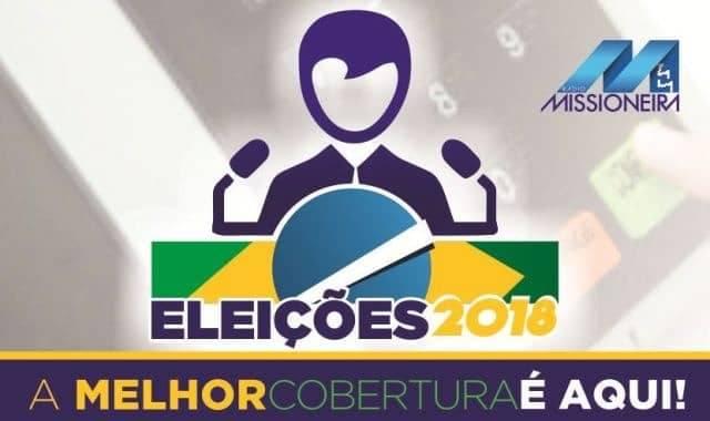 Confira quem serão deputados e deputadas estaduais no RS em janeiro de 2019