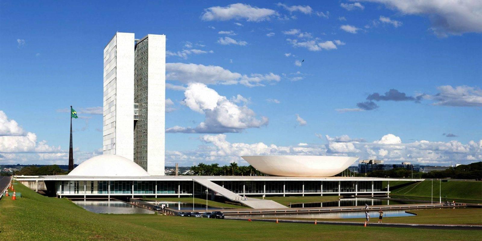Eleições 2018: confira quem fará parte da nova bancada gaúcha em Brasília