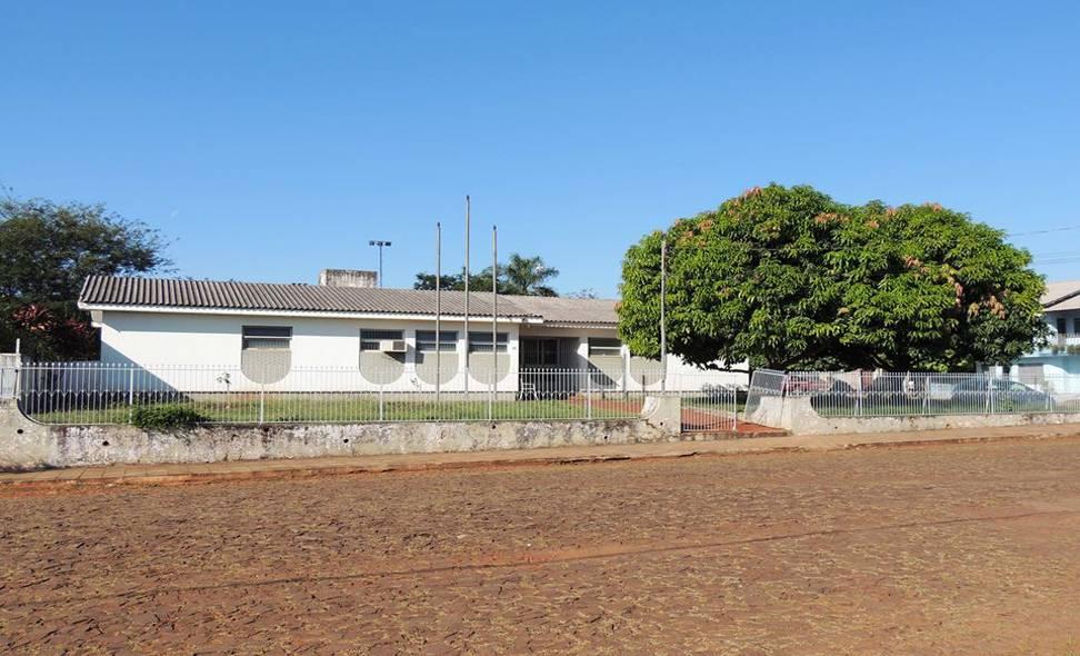 Santo Antônio das Missões: Polícia Civil realiza diligências para apurar primeiro homicídio do ano