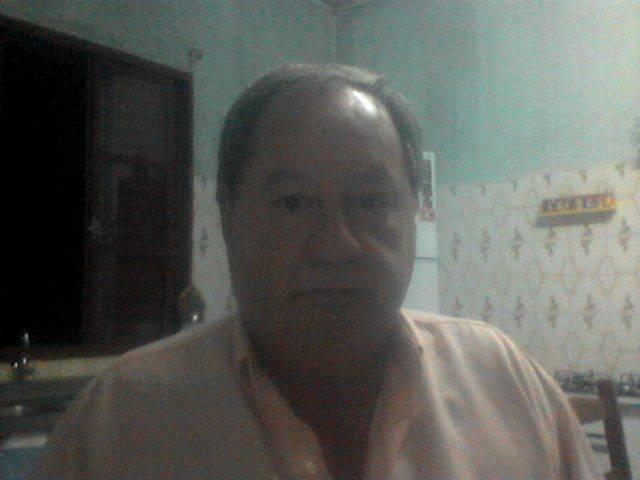 Duas lideranças de Santo Antônio das Missões morreram no final de semana