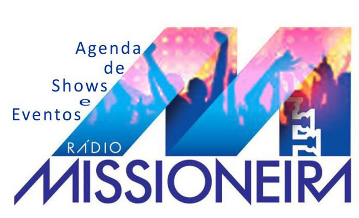 Agenda de eventos festivos e culturais é ampla neste final de semana em São Luiz e região; confira