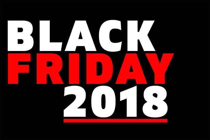 Procon de São Luiz Gonzaga alerta para alguns detalhes da Black Friday