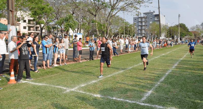 Lotopeca ocorrerá domingo em São Luiz Gonzaga;confira quem irá competir