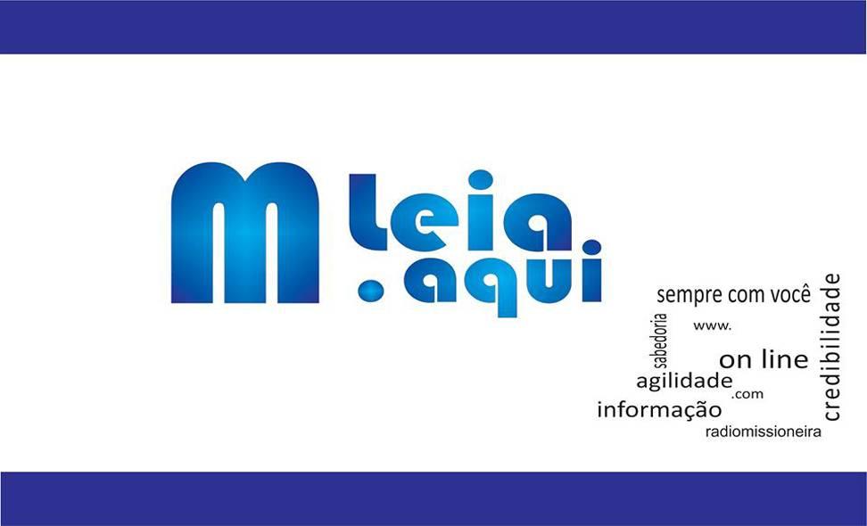 Roque Gonzales: aberto o período matrículas e rematrículas na rede municipal de ensino
