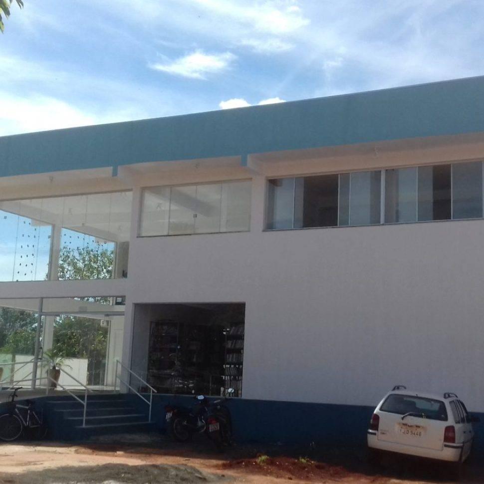 Prefeitura de Santo Antônio das Missões inicia turno único na segunda-feira