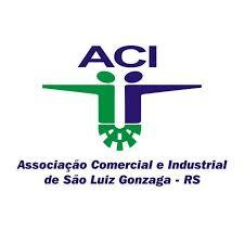 Pelo segundo ano ACI vai premiar empresário destaque em São Luiz Gonzaga