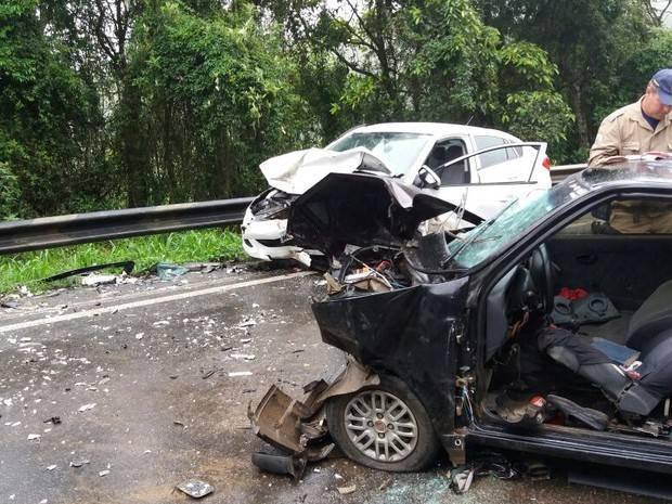 PRF reforça fiscalização neste feriado de Natal e orienta motoristas para evitarem acidentes