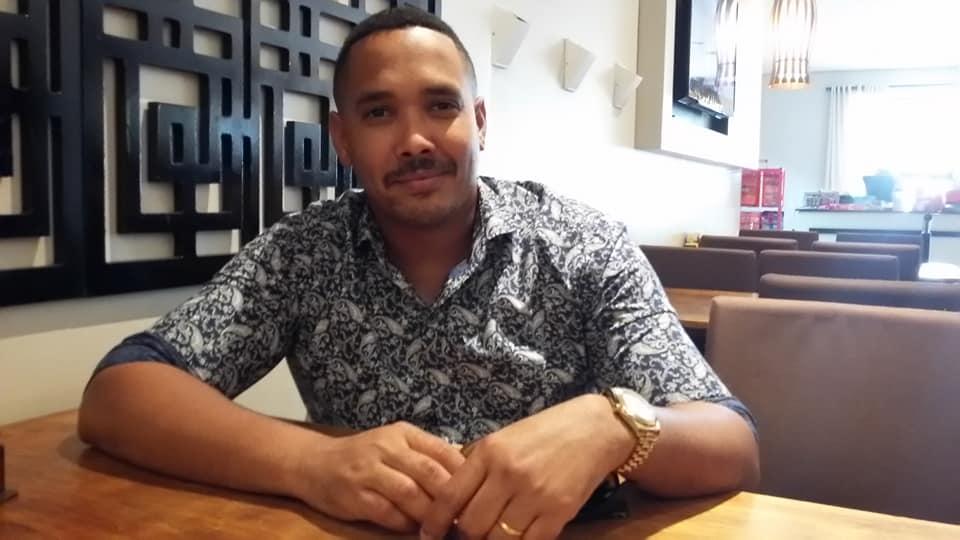 Médico cubano que chegou em São Luiz Gonzaga em 2014 relata sua experiência no Mais Médicos e opção por morar no Brasil