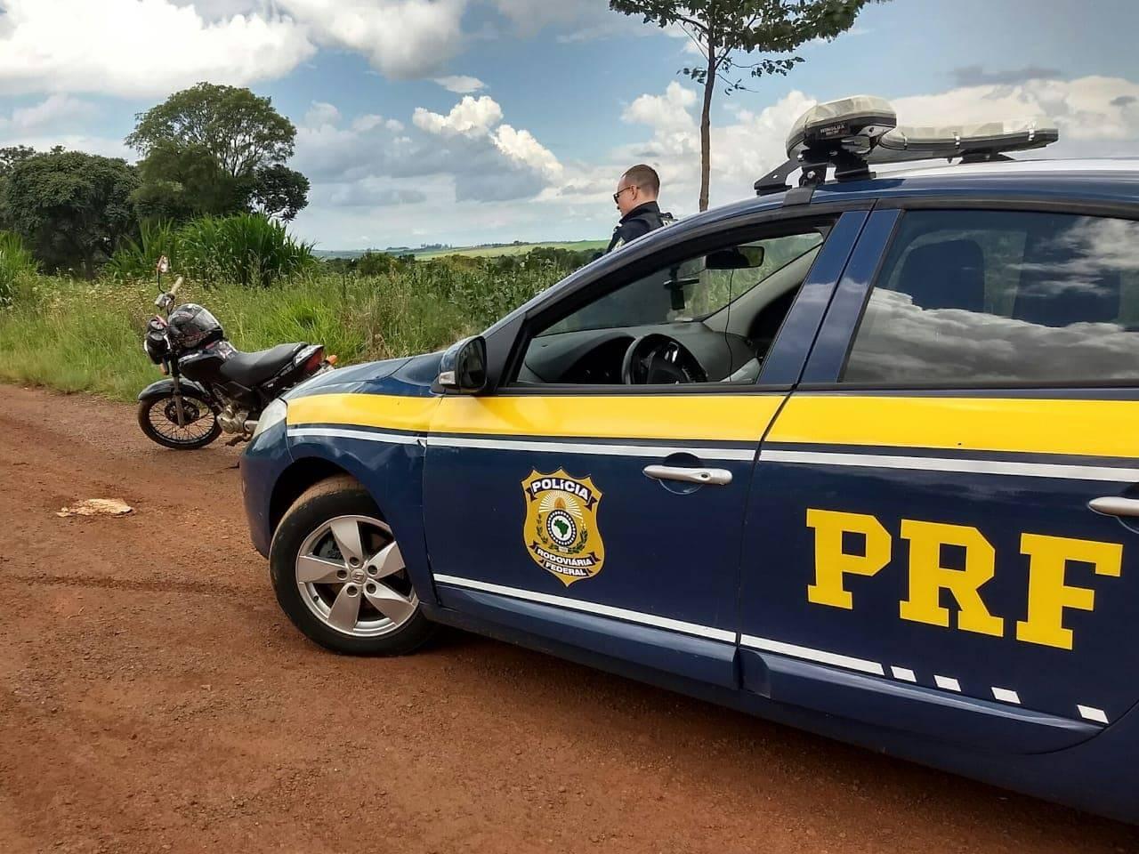 201 motoristas foram autuados por excesso de velocidade na operação Rodovida na região