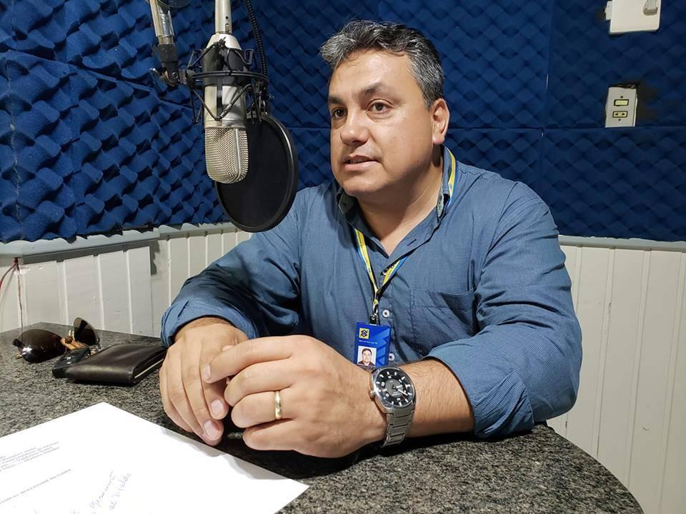 Meta de R$ 200 milhões em negócios no Banco do Brasil em São Luiz foi atingida, afirma gerente