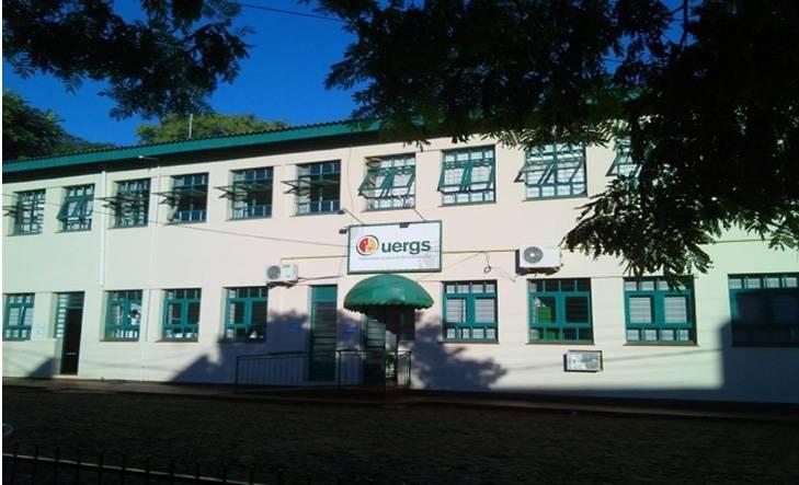 Decreto do governador suspende licitação da unidade própria da Uergs em São Luiz Gonzaga