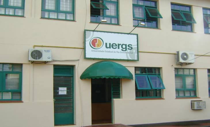 UERGS orienta sobre vagas remanescentes no curso de Agronomia