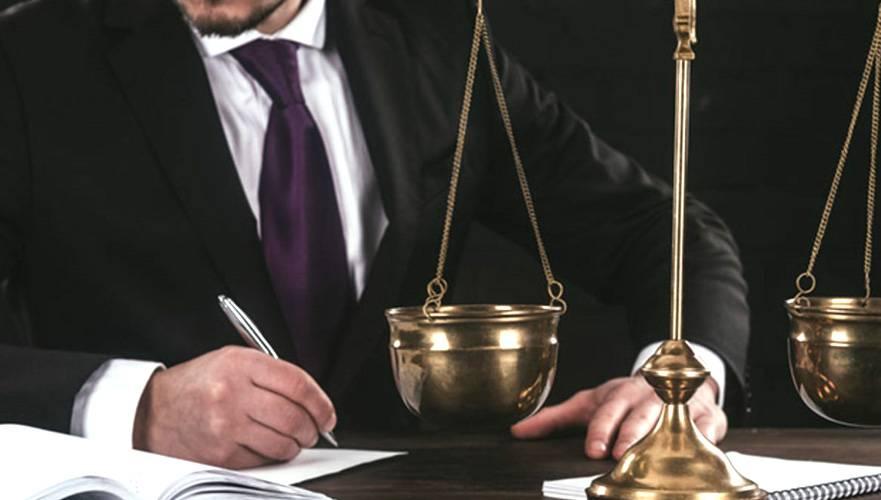 Promotorias de Justiça de São Luiz Gonzaga recebem inscrições para estágios remunerados