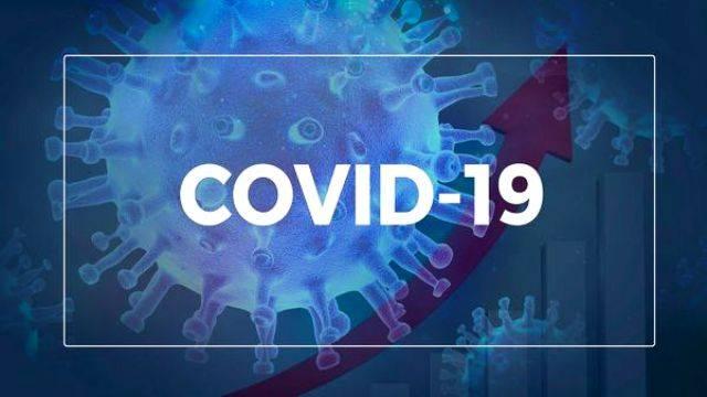São Luiz Gonzaga registra mais nove casos de COVID-19