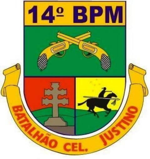 Porte ilegal de arma e posse de entorpecentes nas ocorrências atendidas pela Brigada Militar