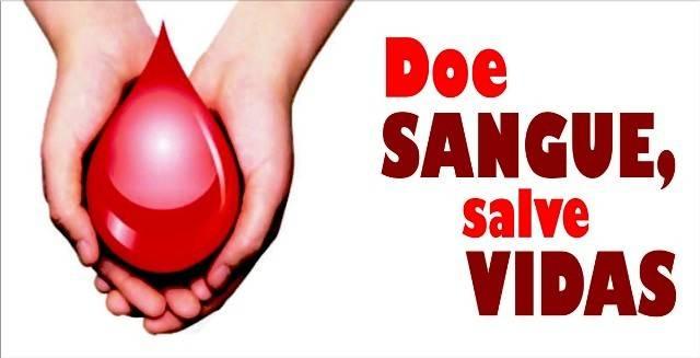 Hospital São Luiz Gonzaga busca doadores de sangue