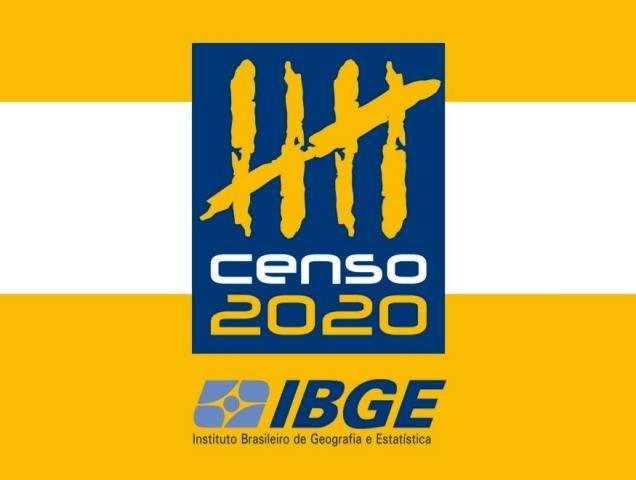 IBGE divulgou estimativa 2020 do número de habitantes nos municípios da AMM