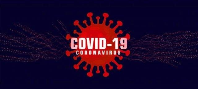 Registrado sétimo óbito em decorrência da COVID-19 em São Luiz Gonzaga