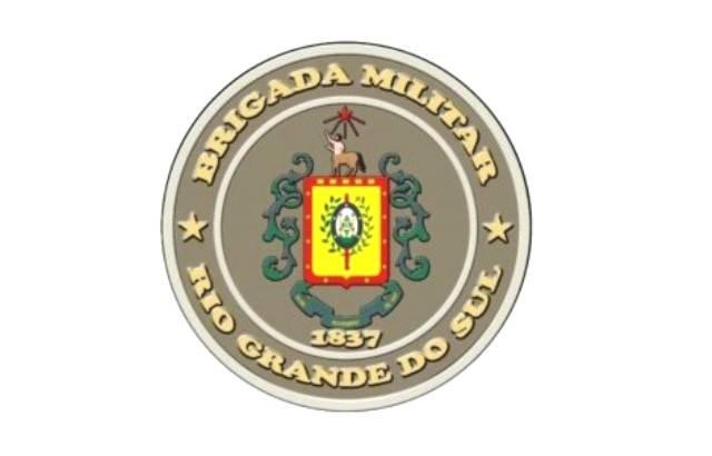Ocorrências atendidas pela Brigada Militar
