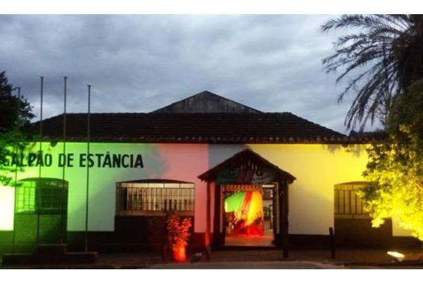 CTG Galpão de Estância divulga sua programação para os Festejos Farroupilhas 2020