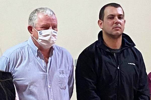 Progressistas lançam Arno Werle e Mateus Rambo para chapa majoritária em Pirapó