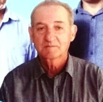 Vereador reeleito em Garruchos, Orlando Piccinin quer uma cidade melhor