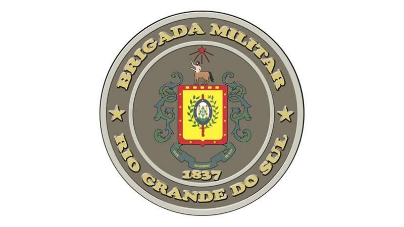 Operação Hórus prende quatro indivíduos em São Luiz Gonzaga
