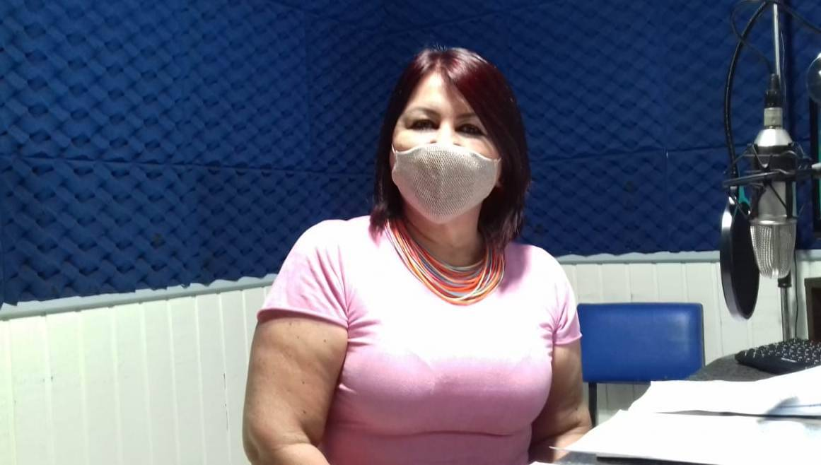 Centro de Referência ao Autismo: vereadora Nara Mendes traz novidades quanto ao projeto
