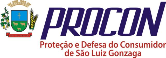 Atendimento presencial no Procon São Luiz Gonzaga deverá ser agendado