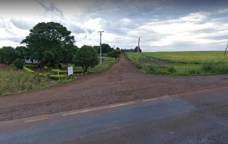 Trevo na BR 285 no acesso a São Lourenço: Prefeitura e DNIT discutem a implantação