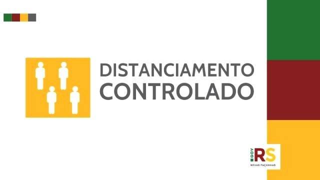 Governo publica decreto que determina suspensão geral de atividades das 22h às 5h a partir deste sábado