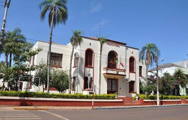 Prefeitura de São Luiz Gonzaga realiza horário especial nesta quinta-feira