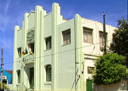 Câmara de Vereadores de São Luiz Gonzaga retorna com o atendimento presencial ao público
