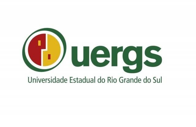 Uergs realiza matricula online dos selecionados na Chamada Regular do Sisu