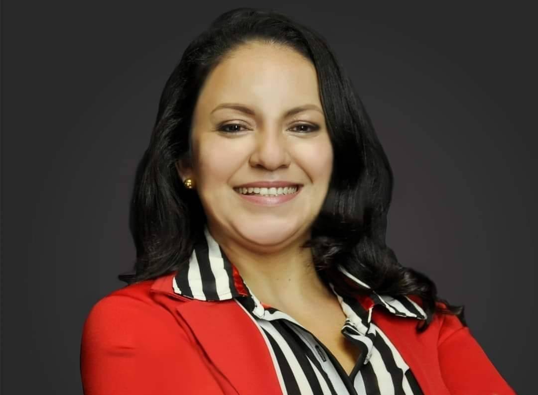 Mulheres na Política: vereadora Ana Paula Alvarenga de São Nicolau fala dos desafios