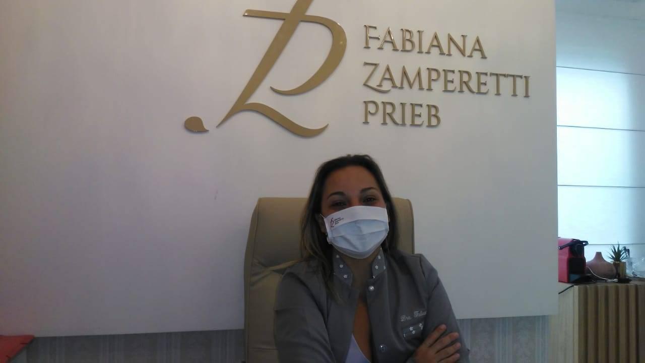 Dia da Mulher: o relato de uma médica na linha de frente da pandemia em São Luiz Gonzaga