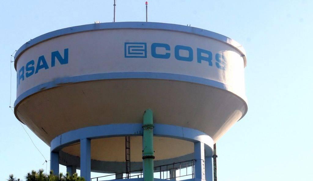 Corsan abre processo licitatório para implantação do sistema de esgotamento sanitário em São Luiz Gonzaga