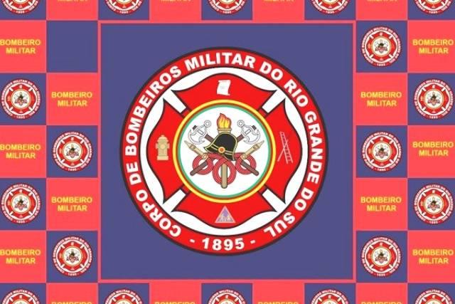 Ocorrências atendidas pelos Bombeiros Militar de São Luiz Gonzaga
