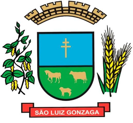 São Luiz Gonzaga: publicado decreto que autoriza retorno das aulas presenciais no município