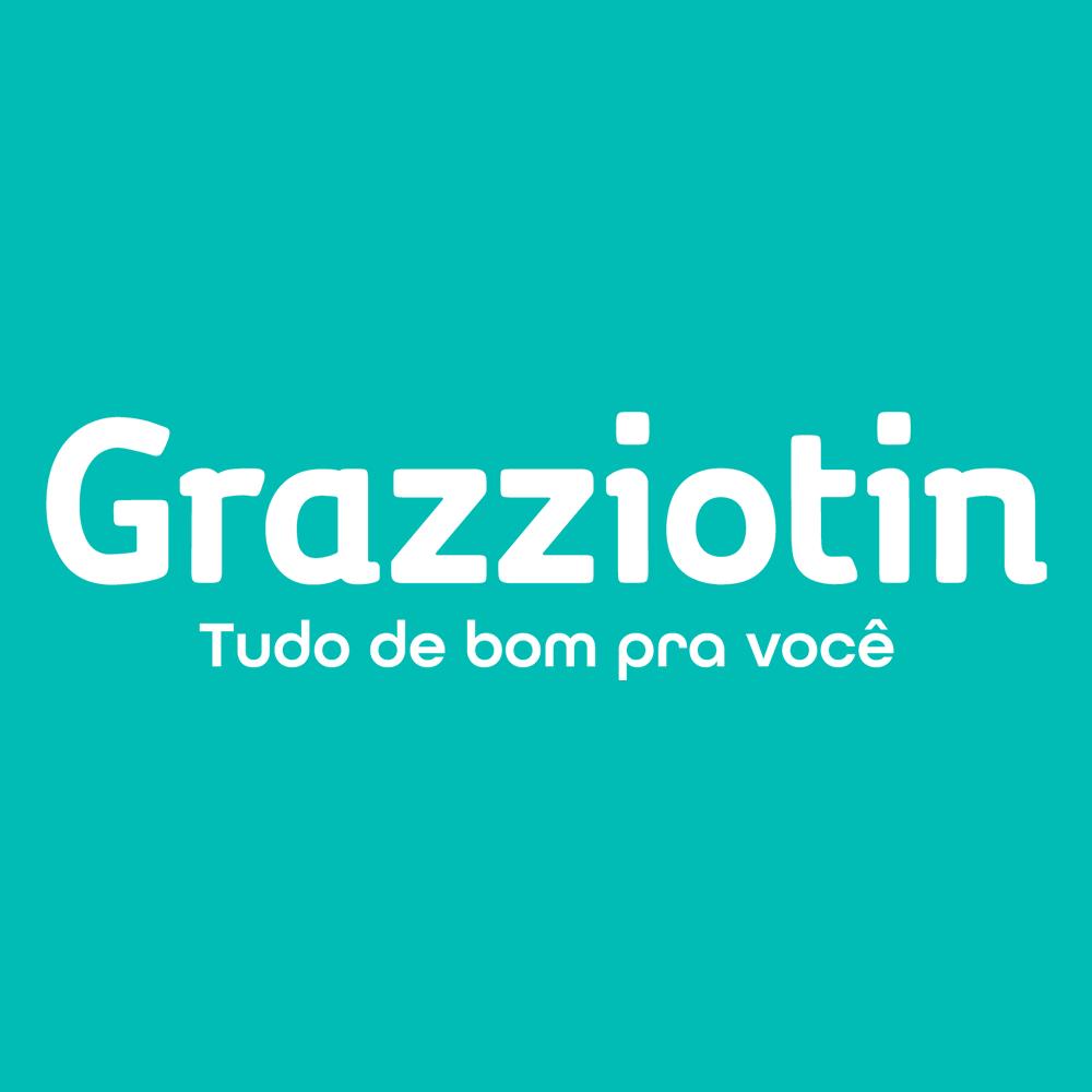 Semana de Aniversário da Grazziotin tem muitas promoções e novidades