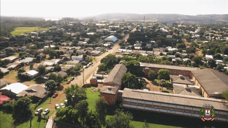 Nova variante do coronavírus atinge Porto Xavier e assusta município
