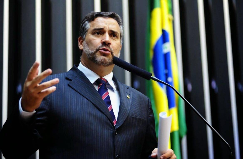Deputado Paulo Pimenta destina mais R$ 1 milhão ao Hospital São Luiz Gonzaga