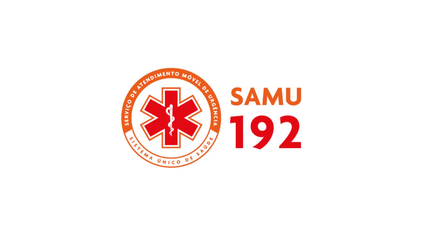 Samu de São Luiz Gonzaga divulga relatório de atendimentos da semana