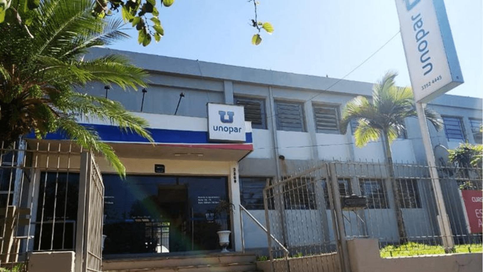Unopar oferta novos cursos em São Luiz Gonzaga com mensalidades de apenas R$ 99