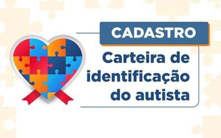 Santo Antônio das Missões: Carteira Municipal de Identificação da Pessoa com Transtorno do Espectro Autista já pode ser solicitada
