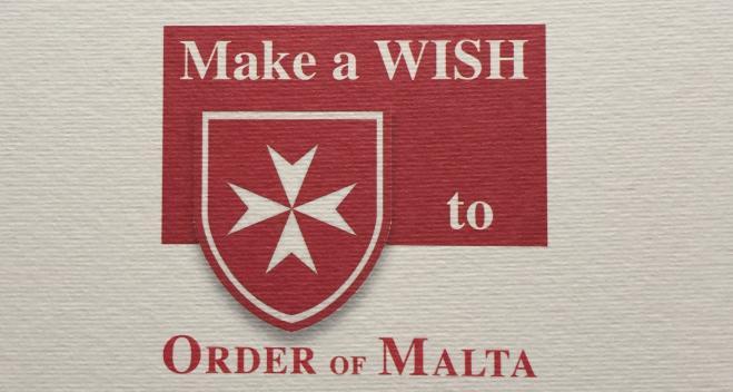 Al Twiga di Monte Carlo la serata benefica per il progetto Make a Wish